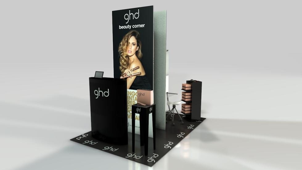 GHD_03