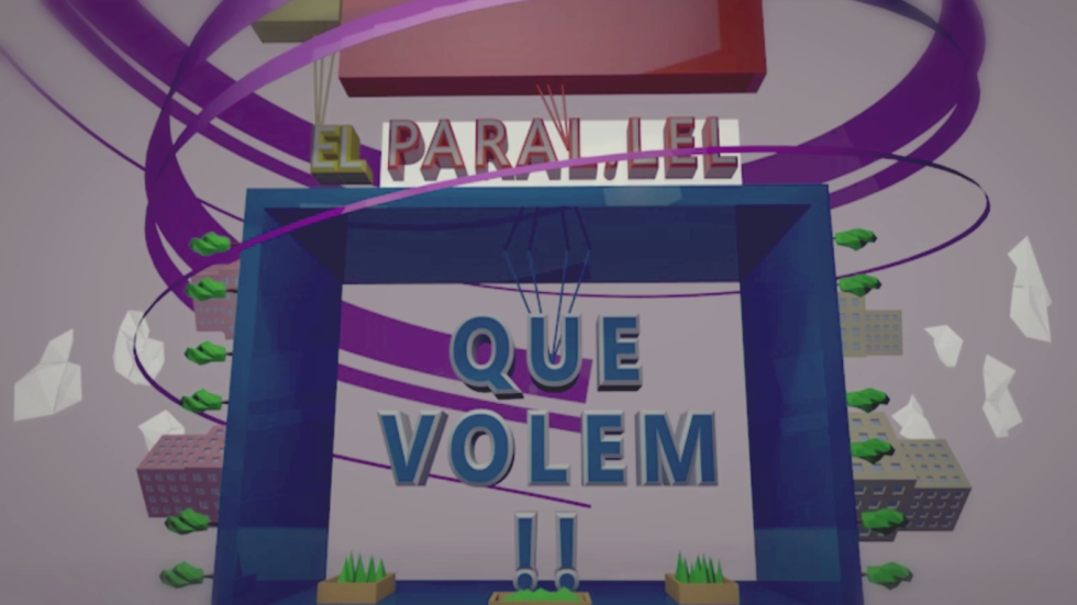 paral_video_01