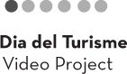 turism_video_TITULO