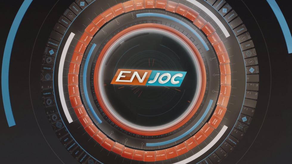 EJ_09