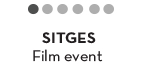sitges_TITULO